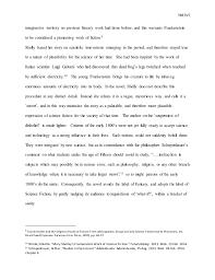 response essay dana hollis  5