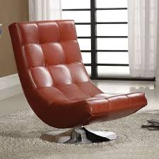 Lounging Chairs For Bedrooms Bedroom Comfy Chairs For Bedroom For Best Comfortable Lounge