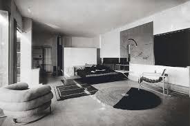 modern architecture interior. Fine Modern Inside Modern Architecture Interior O