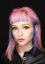 makeup artist meadows edinburgh images map s i ebay 00 s mtaynfg3mjy