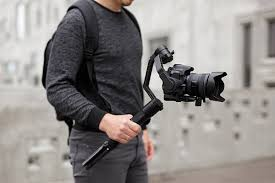 the best budget camera ilizers and
