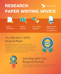 research paper writing service essayhave org popular research paper writing service