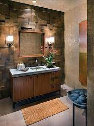 Small Picture 226 best Bathroom Designs images on Pinterest Room Dream