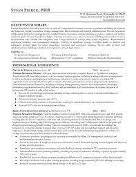 career goals for resume advanced assignment app for salesforce career goal on resume samples