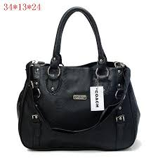 Coach Legacy Python Leather Medium Carryall Black I need this!