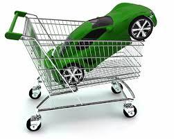 Letto A Forma Di Macchina Usato : Le dieci cose da sapere prima di comperare un auto usata fronte