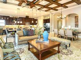 large rectangular dining room light fixtures rectangle fixture ideas glamour chandelier table lighting chairs