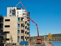 Ich biete hier ein tolles betonpumpen modell. Betonpumpen Ab 110 M H Beton Giessen Stein Und Betonbearbeitung