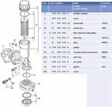 similiar vw engine diagram keywords diagram further vw 2 0 engine diagram on vw derby 2 0 engine diagram