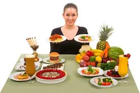 Image result for daily diet plan for healthy life