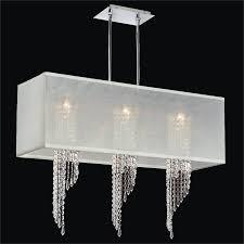 full size of lighting nice modern crystal chandelier 22 ocean wave glow shaded flush mount 617em33sp