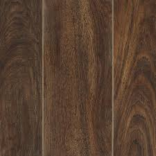 home decorators collection high gloss perry hickory 8 mm thick x 5