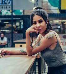 почему люди делают татуировки психология по фрейду