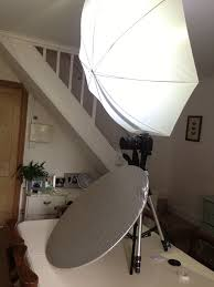 studios for new at amazing home photography career