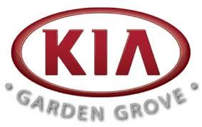 garden grove kia garden grove ca read consumer reviews browse used and new cars