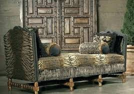 Image Cherriescourt Quality Bedroom Furniture Brands High Quality Bedroom Furniture Brands End Image Design Good High Quality Bedroom Furniture Manufacturers Rudanskyi Quality Bedroom Furniture Brands High Quality Bedroom Furniture