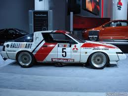 the mitsubishi th mighty car mods official forum comment