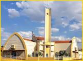 image de Centralina Minas Gerais n-17