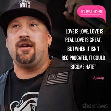 These Beautiful Love Quotes Are All Inspired By Rap Songs Yes Gorgeous Best 20 Rap Quotes