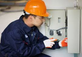 electrical installations requiring no junction boxes Fuse Box Wires Exposed Hosuing Violation install an electrical junction box to make wiring splices safe