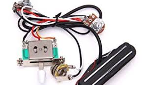 world vehicle wiring harness market trends 2018 lear,delphi Wire Harness Assembly global vehicle wiring harness market