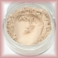 mineral powder foundation arbonne the best stuff ever photo for more info makeup mineral powder powder foundation and