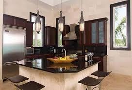 ... Kitchen Light Fixtures Home Depot A Kitchen Gallery With Regard To Kitchen  Light Fixtures Home Depot ...