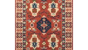 full size of target red and tan rug black area rugs braided improvement solid color wool