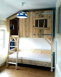 treehouse loft bed loft bed ergonomic tree house loft bed marvelous bunk bed plans and wood pallets tree treehouse loft bed canada