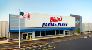 Fleet Farm Auto Center Blains Farm Fleet Automotive Service Center Of Oak Creek Wi