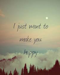 Cute Happy Quotes Enchanting Cute Happy Quotes For Him Happy Love Quotes