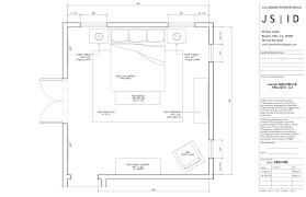 JILL SEIDNER INTERIOR DESIGN Online Design Interior Design - Online home design services