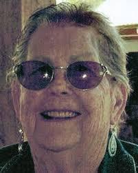 Emma Hunt Obituary - San Antonio, Texas | Legacy.com
