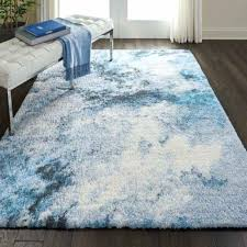 corsica blue multicolor area rug crc04 blue multicolor multi color area rugs multicolor area rug