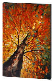Painting Canvas Best 25 Wine And Canvas Ideas On Pinterest Easy Pictures To