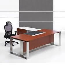 executive office table design. 2016 Top Design L-shaped Wooden Boss Modern Director Office Table Executive K
