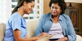 4 Qualities Home Healthcare Agencies Look For In A Nurse Hiawatha