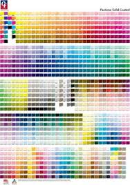 Pantone Coated Color Chart Pdf 185 Best Mix Color Images In 2019 Color Pantone Color