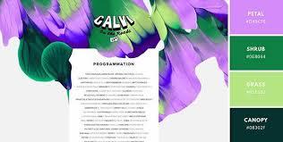 Shades Of Purple Colour Chart Website Color Schemes 50 Color Palettes To Inspire Canva