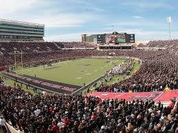 Texas Tech Jones Stadium Seating Chart Ttu Gameday What You Need To Know For Saturdays Game