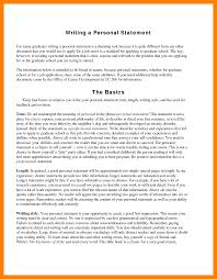 How To Write A Profile For A Resume Retail Manager Resume Sample