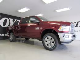 2018 dodge quad cab.  quad 2018 dodge ram 2500 4x4 crew cab laramie red new truck for sale the colony  serving sherman mckinney gainesville frisco bonham texas in dodge quad cab t