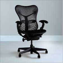 furnitureherman miller chair costco archaiccomely herman miller chairs costco home furniture design aeron chair bathroomalluring costco home office furniture