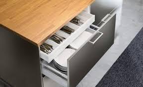 La Metod Ikea Pour Personnaliser Sa Cuisine Galerie Photos D