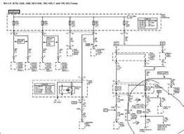 gmc trailer wiring harness diagram images 99 gmc trailer wiring gmc trailer wiring harness diagram gmc get image