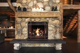 fireplace with hearth valor gas fireplace with stone surround soapstone