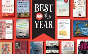 the best book i this year the atlantic