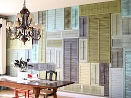 Fensterladen Selber Bauen Luxus Fensterläden Deko Wohnzimmer Hauspläne