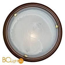 Купить <b>потолочный светильник Sonex</b> Lufe <b>136</b>/<b>K</b> с доставкой по ...
