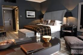 Scottish Themes Bedrooms Google Search Hotel Pinterest Stunning Themes For Bedrooms Property